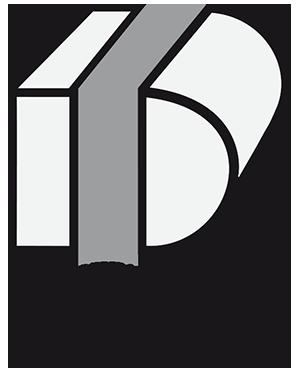 Ivd Logo 2