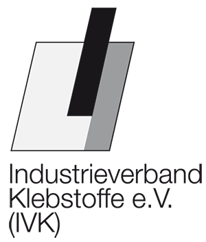 Ivk Logo 1